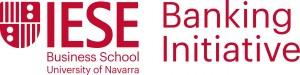 Banking Initiative logo-185C